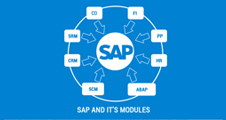 SAP All Modules