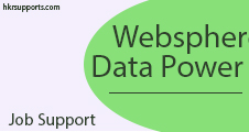 Websphere Data Power